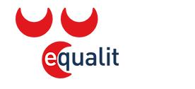 case_equalit