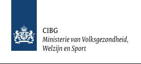 logo_CIBG_v2