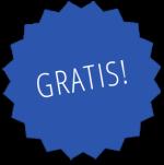 GRATIS_